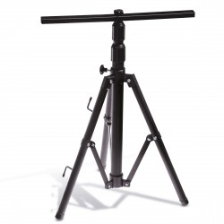TRIPOD 2 CAVALLETTO