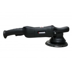 TEK-DA21 DUAL ACTION POLISHER