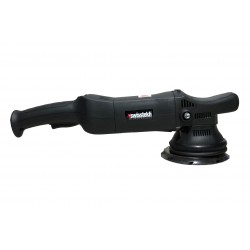 TEK-DA15 DUAL ACTION POLISHER