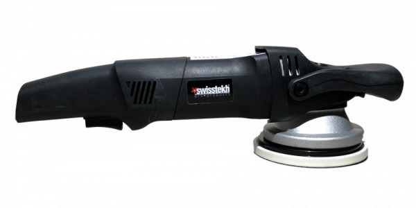 Roto orbital car polishers: details to know